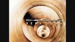 Watch Chevelle I Get It video