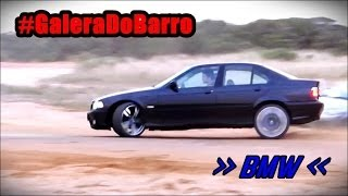 Galera do Barro #03 - 18/05/2014