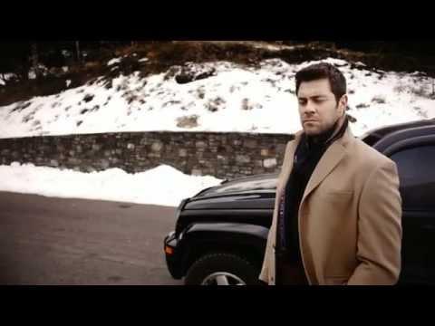 Xristos Xolidis - Na Me Thimasai ( Official Video Clip 2011 )