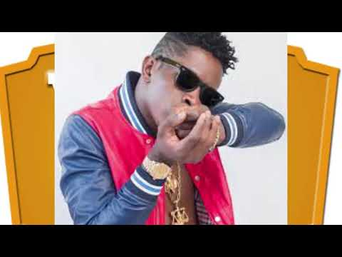 BATTLE LINE IS DRAWN: SHATTA WALE CALLS FOR A ONE ON ONE LYRICAL BATTLE WITH STONEBWOY AT STADIUM. thumbnail