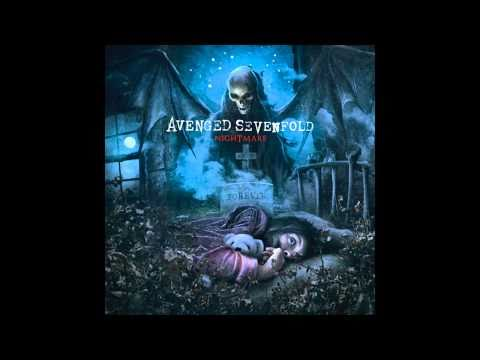 Download  Avenged Sevenfold - Welcome to the Familys in Description Gratis, download lagu terbaru
