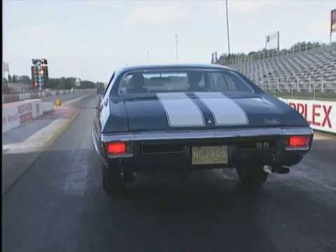 Corvette Stingray Auction on My Classic Car Season 2 Episode 6