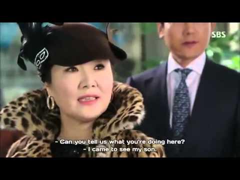 Pinocchio episode 7 English Subtitles 피노키오 13회 Full HD Korean Drama