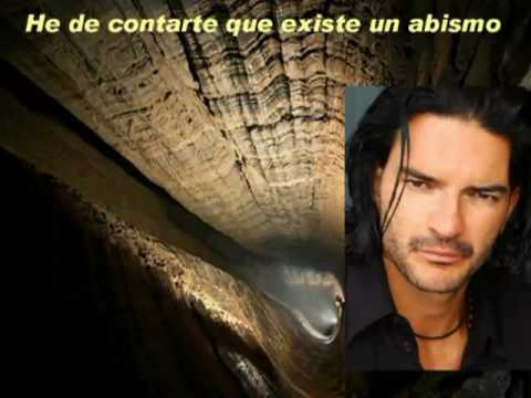 POR SI REGRESAS NUEVA CANCION DE RICARDO ARJONA Music Videos