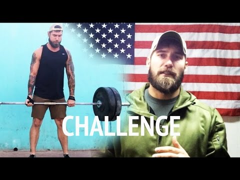 Motivation Charity Challenge