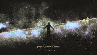 Pilgrimage - Land of Ecstasy