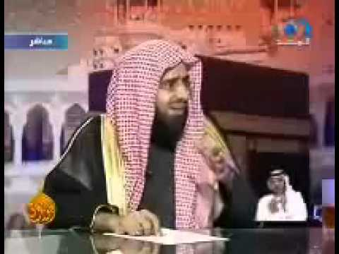 Tablighi Jamaat in the eyes of Arab Ullama P-2(Shiekh Fouzan)