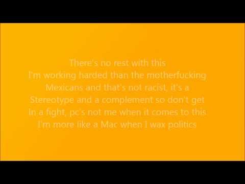 Move Out (Freestyle Friday #13) Lyrics - e-dubble