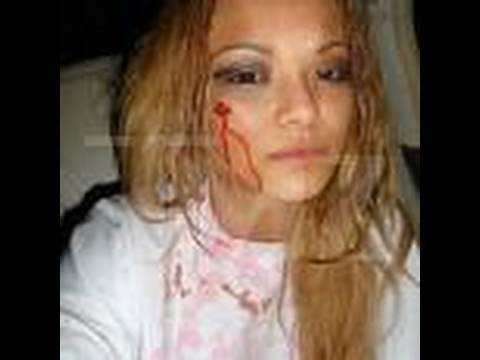 Tila Tequila Attacked at A insane clown posse Concert at The Gathering Of The Juggalos (News)