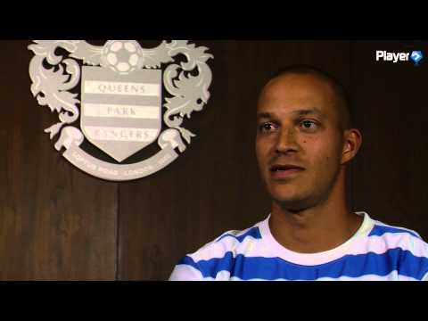 BOBBY ZAMORA SIGNS NEW QPR DEAL