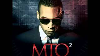 Zumba - Don Omar (Oficial Music).mp4