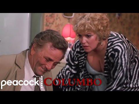 Make it Three $20s | Columbo thumbnail