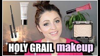 My Fave Makeup, Period | Ride or Die TAG
