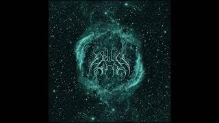 Nebula Orionis - The Core (2019) HQ