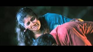 Udhayam NH4 - Udhayam NH4 - Siddharth kisses Ashrita Shetty