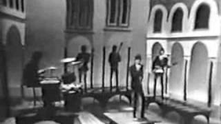 Watch Rolling Stones Money video