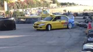 3° Turris Motor Show video promo By Miky-Video