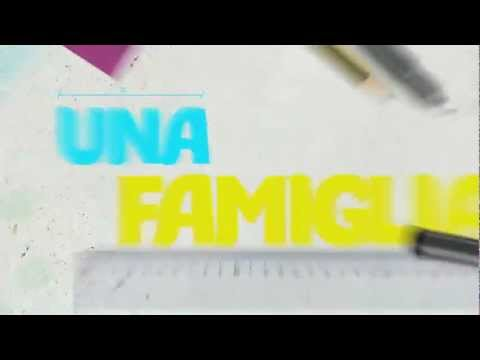 LA SECONDA CASA | Dove Tv