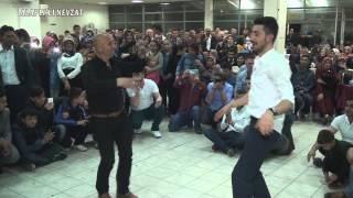 Download Lagu ALAPLI'LI  NEVZAT ACAR  ÇİFTETELLİ Gratis STAFABAND