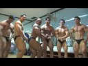 2008 Thai National Bodybuilding and Fitness Team
