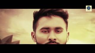 karachi jagmeet brad song