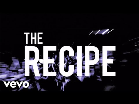 The Recipe (Live at Coachella, 2012)