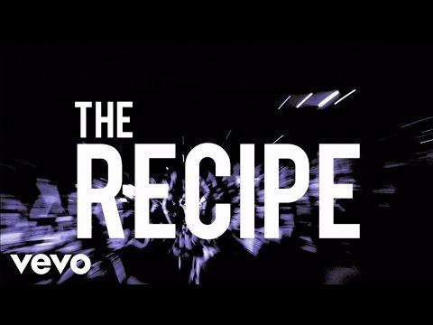 The Recipe (Live at Coachella, 2012)