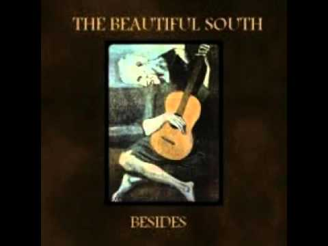 Beautiful South - Your Father And I