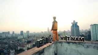 Rò rỉ Naruto đến Việt Nam
