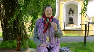 Babovresky - 2. trailer