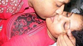 ভাসুর জোর করে যৌনমিলন করলো নতুন বউ এর সাথে !FUN-BD