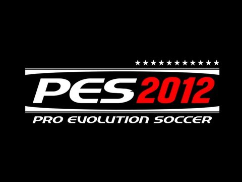 Descargar e Instalar PES 2012 Comentarios Español & Copa Libertadores para Android