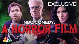 Horror Trailer - NBC Comedies (Digital Exclusive)