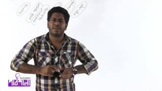 10. Conditional probability | শর্তাধীন সম্ভাব্যতা | OnnoRokom Pathshala