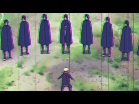 ShinoBeenTrill - Trill Gang Trill Gang thumbnail