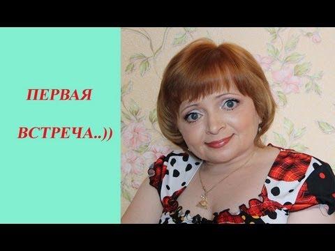 Уроки Светланы Соколовой - видео