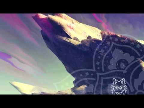 Sketchy Bongo  x Shekhiniah - Let You Know #WolfPackMusicWeek
