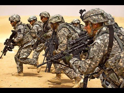 Download  Gulf War   The Ground Assault Against Iraq   Military Gratis, download lagu terbaru
