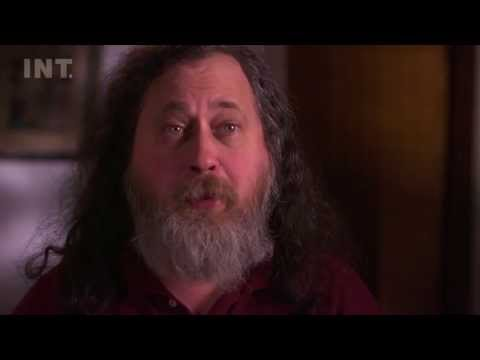 MacArthur Award-winner Richard Stallman on ways of supporting the free software movement.