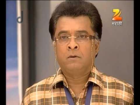 Ka Re Durava - Episode 211 - April 18, 2015 - Best Scene