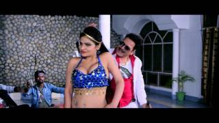 Bhojpuri Promotional Song  Hum Hayi Jodi No1