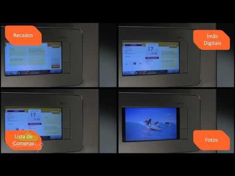 Geladeira / Refrigerador Duplex Frost Free Brastemp - Submarino.com.br