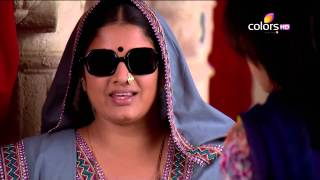Sanskaar - ??????? - 26th Feb 2014 - Full Episode (HD)