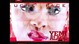 Yemi Alade ft L.O.S - Uche Face (Official Audio)