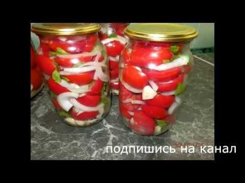"""Неполное видео салата """"Пальчики оближешь"""" - ВКУСНЯТИНА)))дополнение под видео"""