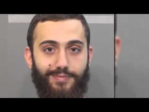 Chattanooga Shooter: Was Terrorism the Motive?