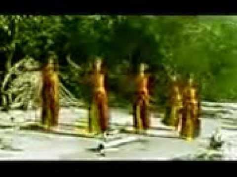 Rayyan Syahid Pulau Lagu Madura video
