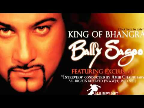 Best hindi song BALLY SAGOO - Dil cheez