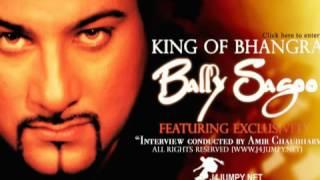 Best hindi song BALLY SAGOO  Dil cheez