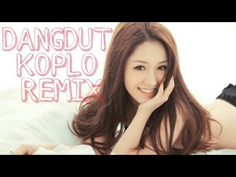 Dangdut Koplo Remix 2018 House Music Dut